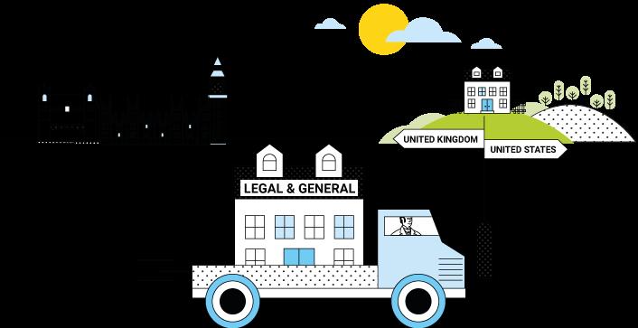 UK-to-US-moving-illustration