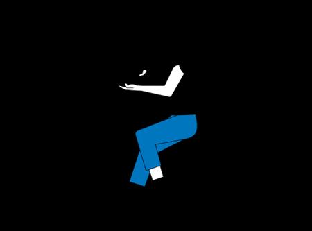 woman-on-laptop-illustration